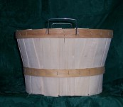 HALF-BUSHEL-WITH-HANDLES